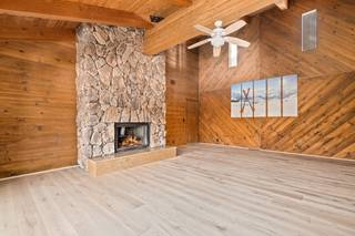 Listing Image 14 for 126 Tiger Tail Road, Olympic Valley, CA 96146
