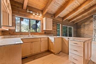 Listing Image 15 for 126 Tiger Tail Road, Olympic Valley, CA 96146