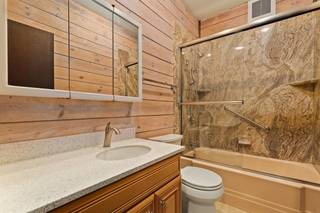 Listing Image 16 for 126 Tiger Tail Road, Olympic Valley, CA 96146