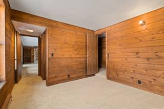 Listing Image 18 for 126 Tiger Tail Road, Olympic Valley, CA 96146