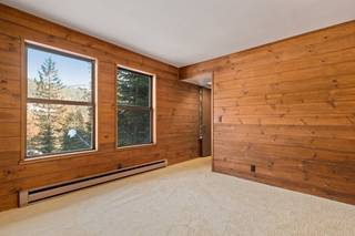 Listing Image 19 for 126 Tiger Tail Road, Olympic Valley, CA 96146