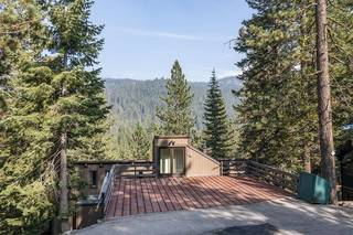 Listing Image 2 for 126 Tiger Tail Road, Olympic Valley, CA 96146