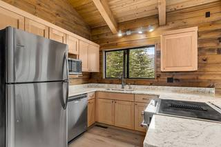 Listing Image 3 for 126 Tiger Tail Road, Olympic Valley, CA 96146