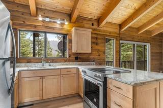 Listing Image 4 for 126 Tiger Tail Road, Olympic Valley, CA 96146