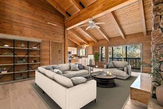 Listing Image 5 for 126 Tiger Tail Road, Olympic Valley, CA 96146