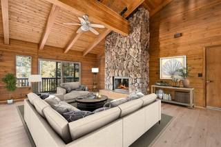 Listing Image 6 for 126 Tiger Tail Road, Olympic Valley, CA 96146