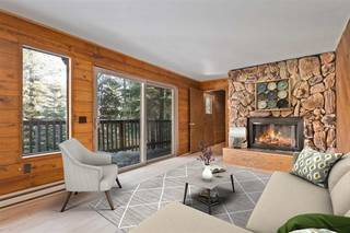Listing Image 7 for 126 Tiger Tail Road, Olympic Valley, CA 96146