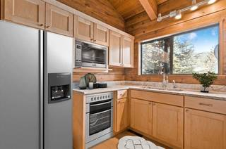 Listing Image 8 for 126 Tiger Tail Road, Olympic Valley, CA 96146