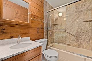 Listing Image 10 for 126 Tiger Tail Road, Olympic Valley, CA 96146