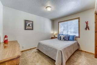 Listing Image 11 for 12037 Bavarian Way, Truckee, CA 96145-0407