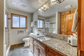 Listing Image 12 for 12037 Bavarian Way, Truckee, CA 96145-0407