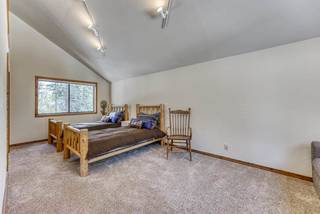 Listing Image 14 for 12037 Bavarian Way, Truckee, CA 96145-0407