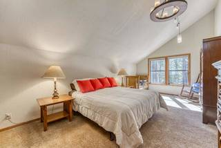 Listing Image 17 for 12037 Bavarian Way, Truckee, CA 96145-0407