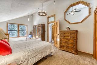 Listing Image 18 for 12037 Bavarian Way, Truckee, CA 96145-0407
