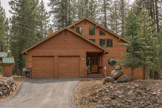Listing Image 2 for 12037 Bavarian Way, Truckee, CA 96145-0407