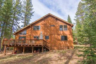 Listing Image 21 for 12037 Bavarian Way, Truckee, CA 96145-0407