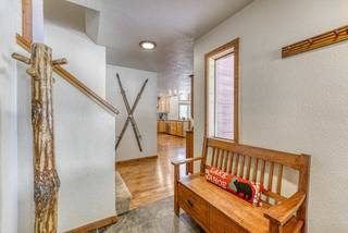 Listing Image 3 for 12037 Bavarian Way, Truckee, CA 96145-0407