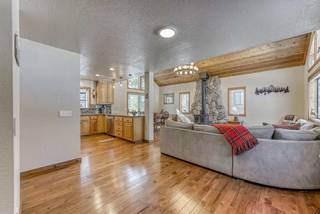 Listing Image 4 for 12037 Bavarian Way, Truckee, CA 96145-0407