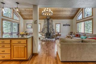 Listing Image 5 for 12037 Bavarian Way, Truckee, CA 96145-0407