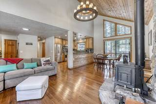 Listing Image 6 for 12037 Bavarian Way, Truckee, CA 96145-0407