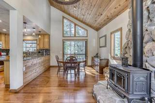 Listing Image 7 for 12037 Bavarian Way, Truckee, CA 96145-0407