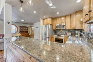 Listing Image 8 for 12037 Bavarian Way, Truckee, CA 96145-0407