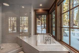 Listing Image 11 for 8307 Thunderbird Circle, Truckee, CA 96161