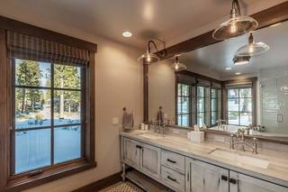 Listing Image 12 for 8307 Thunderbird Circle, Truckee, CA 96161