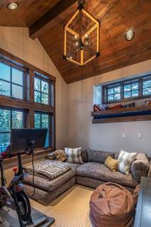 Listing Image 13 for 8307 Thunderbird Circle, Truckee, CA 96161