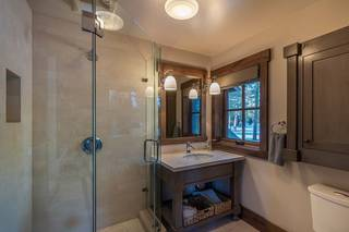 Listing Image 15 for 8307 Thunderbird Circle, Truckee, CA 96161