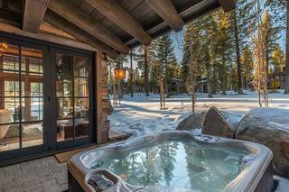 Listing Image 20 for 8307 Thunderbird Circle, Truckee, CA 96161