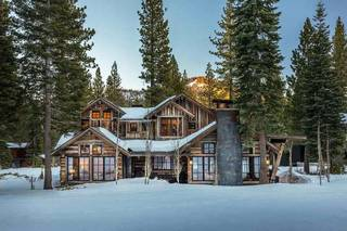 Listing Image 2 for 8307 Thunderbird Circle, Truckee, CA 96161
