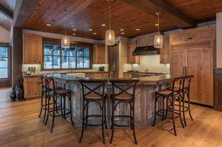 Listing Image 6 for 8307 Thunderbird Circle, Truckee, CA 96161