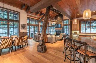 Listing Image 9 for 8307 Thunderbird Circle, Truckee, CA 96161