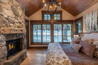 Listing Image 10 for 8307 Thunderbird Circle, Truckee, CA 96161