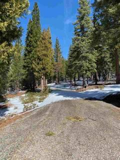 Listing Image 4 for 12901 Highway 89, Sierraville, CA 96162