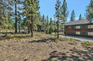 Listing Image 12 for 11884 Muhlebach Way, Truckee, CA 96161-0000