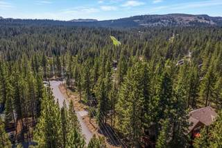 Listing Image 5 for 11884 Muhlebach Way, Truckee, CA 96161-0000