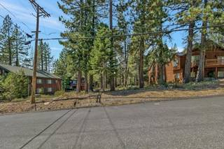 Listing Image 8 for 11884 Muhlebach Way, Truckee, CA 96161-0000