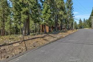 Listing Image 9 for 11884 Muhlebach Way, Truckee, CA 96161-0000