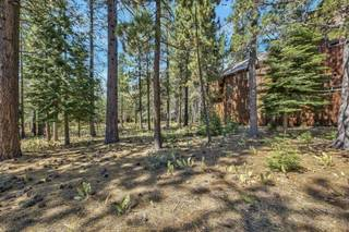 Listing Image 10 for 11884 Muhlebach Way, Truckee, CA 96161-0000