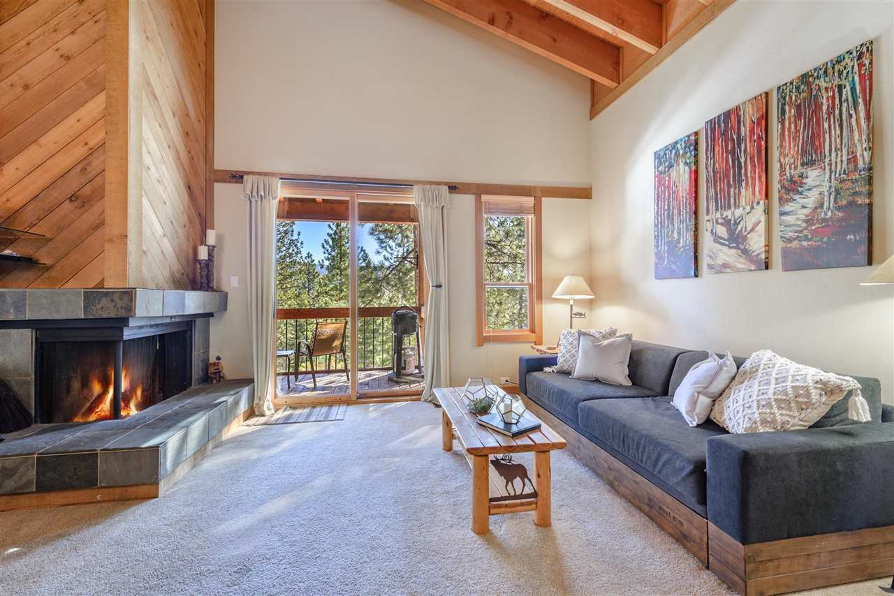 Image for 5105 Gold Bend, Truckee, CA 96161
