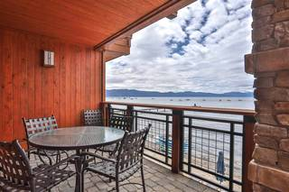 Listing Image 14 for 6750 N North Lake Boulevard, Tahoe Vista, CA 96148
