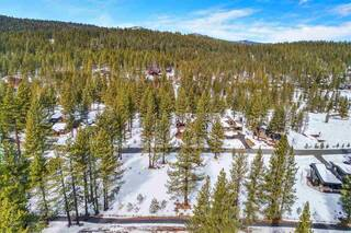 Listing Image 11 for 11199 Henness Road, Truckee, CA 96161