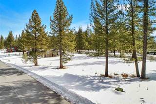 Listing Image 12 for 11199 Henness Road, Truckee, CA 96161