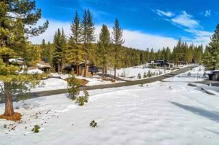 Listing Image 13 for 11199 Henness Road, Truckee, CA 96161