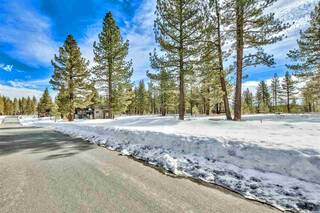 Listing Image 15 for 11199 Henness Road, Truckee, CA 96161