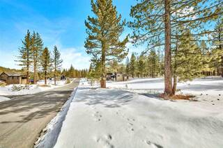Listing Image 16 for 11199 Henness Road, Truckee, CA 96161