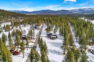 Listing Image 17 for 11199 Henness Road, Truckee, CA 96161