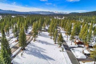Listing Image 18 for 11199 Henness Road, Truckee, CA 96161